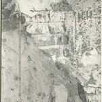 Китайгород - 199x S08-010 PAPER1200 [Вандюк Е.Ф.]