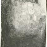 Китайгород - 199x S08-006 PAPER1200 [Вандюк Е.Ф.]