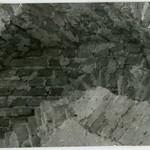 Китайгород - 199x S08-002 PAPER1200 [Вандюк Е.Ф.]