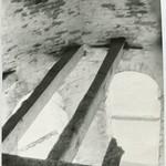 Китайгород - 199x S06-004-1 PAPER800 [Вандюк Е.Ф.]