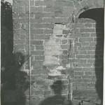 Китайгород - 199x S05-036 PAPER1200 [Вандюк Е.Ф.]