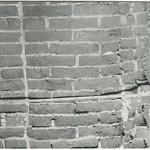 Китайгород - 199x S05-033 PAPER1200 [Вандюк Е.Ф.]