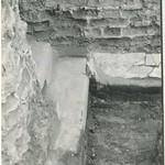 Китайгород - 199x S05-015 PAPER1200 [Вандюк Е.Ф.]