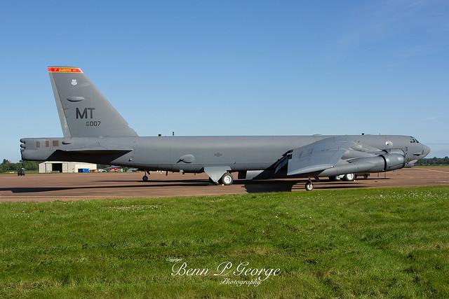 B52H-MT-BARONS-60-0007-30-8-20-RAF-FAIRFORD-(3)