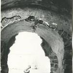 Китайгород - 199x S05-004 PAPER1200 [Вандюк Е.Ф.]
