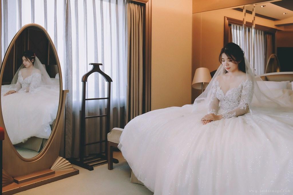 婚禮攝影,婚攝推薦,台北婚攝,婚禮紀錄,婚禮記錄,婚禮攝影師,婚禮拍攝,彭園台北館