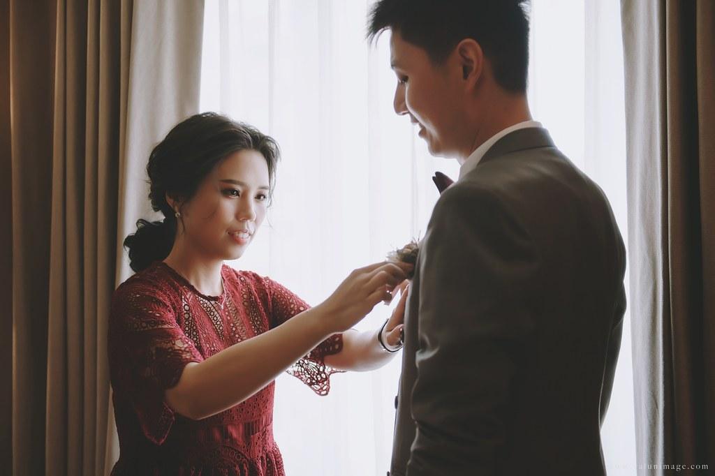 婚禮攝影,婚攝推薦,台北婚攝,婚禮紀錄,婚禮記錄,婚禮攝影師,婚禮拍攝,台北老爺大酒店