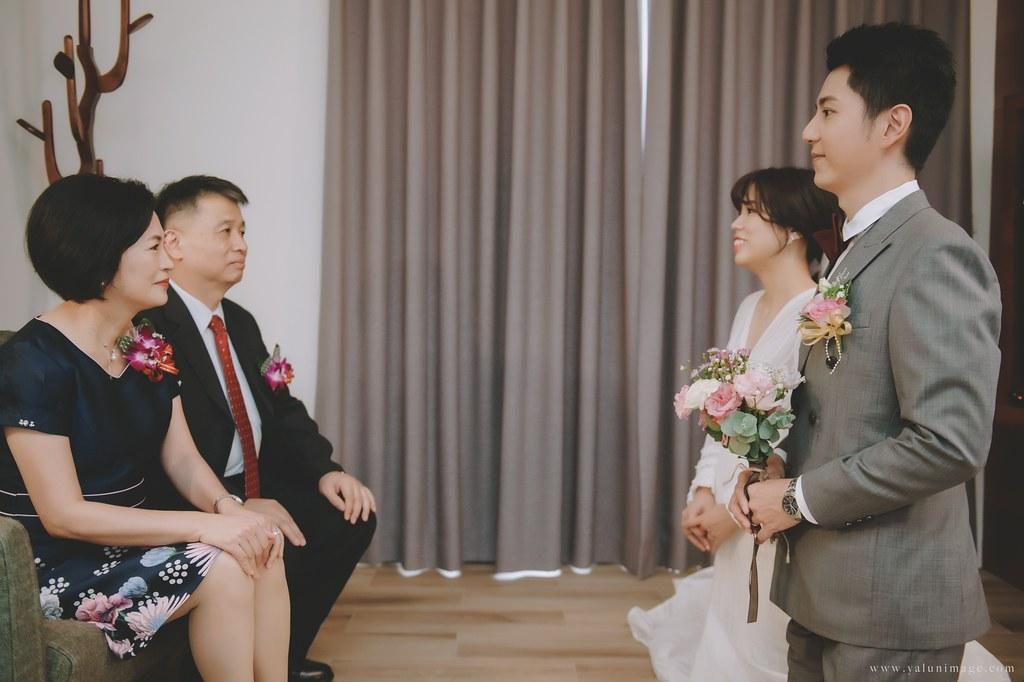 婚禮攝影,婚攝推薦,台中婚攝,婚禮紀錄,婚禮記錄,婚禮攝影師,婚禮拍攝,羣芳蔬食婚宴會館