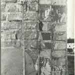 Китайгород - 199x S05-006 PAPER1200 [Вандюк Е.Ф.]