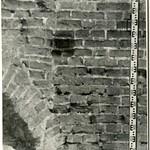 Китайгород - 199x S08-004 PAPER1200 [Вандюк Е.Ф.]