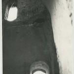 Китайгород - 199x S07-007 PAPER1200 [Вандюк Е.Ф.]