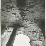 Китайгород - 199x S07-004 PAPER1200 [Вандюк Е.Ф.]