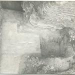 Китайгород - 199x S05-039 PAPER1200 [Вандюк Е.Ф.]