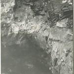 Китайгород - 199x S05-034 PAPER1200 [Вандюк Е.Ф.]