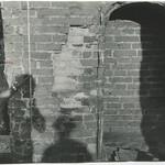 Китайгород - 199x S05-031 PAPER1200 [Вандюк Е.Ф.]