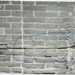 Китайгород - 199x S05-029 PAPER1200 [Вандюк Е.Ф.]