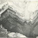 Китайгород - 199x S05-012 PAPER1200 [Вандюк Е.Ф.]