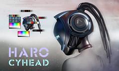 HARO CYHEAD