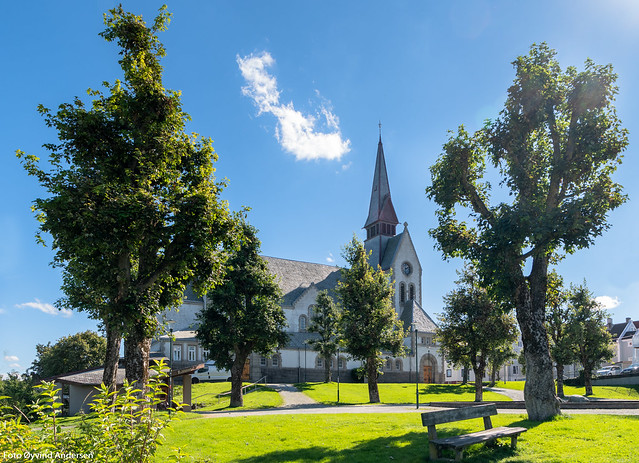 Johanes kirken Stavanger_OYA1621-Edit