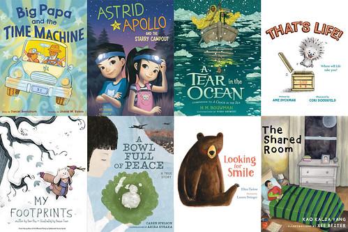 Minnesota Children's Book Festival Brings Children's Literature to Life