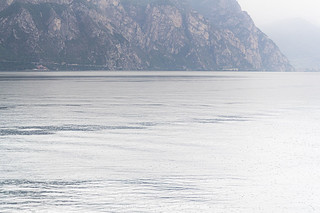 Campionato Italiano Optimist - Fraglia Vela Malcesine - Angela Trawoeger_K3I4394