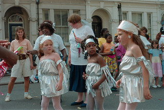 Notting Hill Carnival, Notting HIll, 1990 90c8-04-50-positive_2400