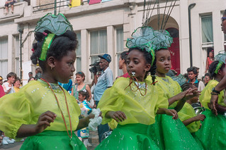 Notting Hill Carnival, Notting HIll, 1990 90c8-04-84-positive_2400
