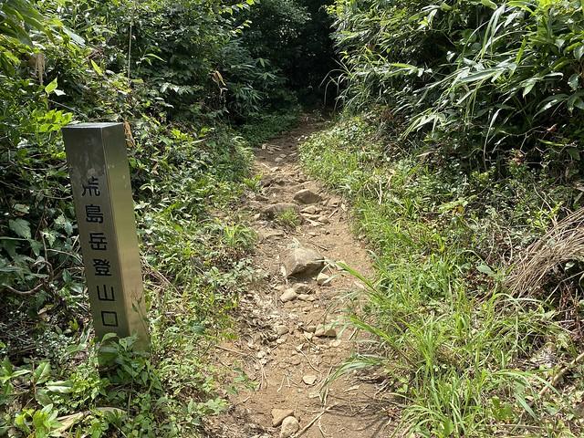荒島山_009
