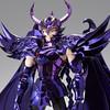 [Comentários] Radamanthys de Wyvern OCE Saint Cloth Myth Metal EX 50301428808_19e6741cc1_t