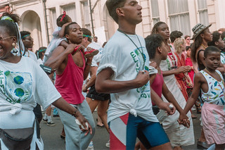 Notting Hill Carnival, Notting HIll, 1990 90c8-04-40-positive_2400