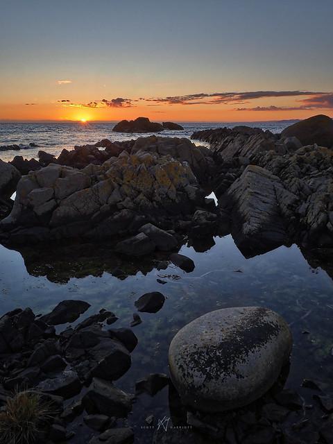 Lista Sunset 01