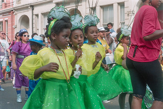 Notting Hill Carnival, Notting HIll, 1990 90c8-04-3-positive_2400