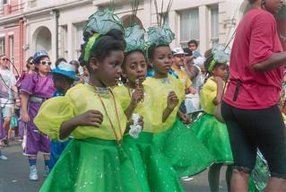 Notting Hill Carnival, Notting HIll, 1990 90c8-04-3-positive_2400