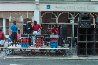 Notting Hill Carnival, Notting HIll, 1990 90c8-04-14-positive_2400