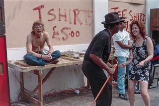 Notting Hill Carnival, Notting HIll, 1990 90c8-04-10-positive_2400