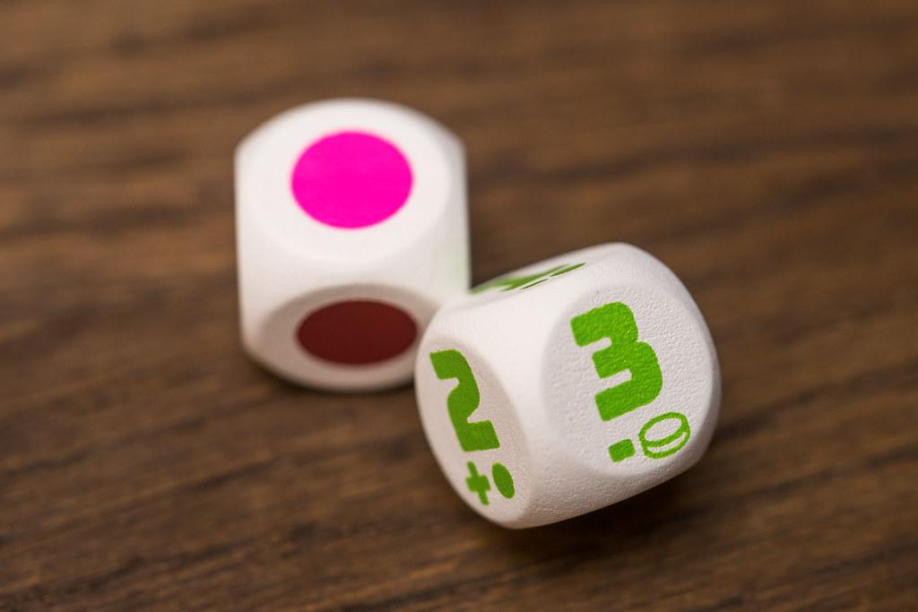 TOKYO GAME SHOW boardgame juego de mesa