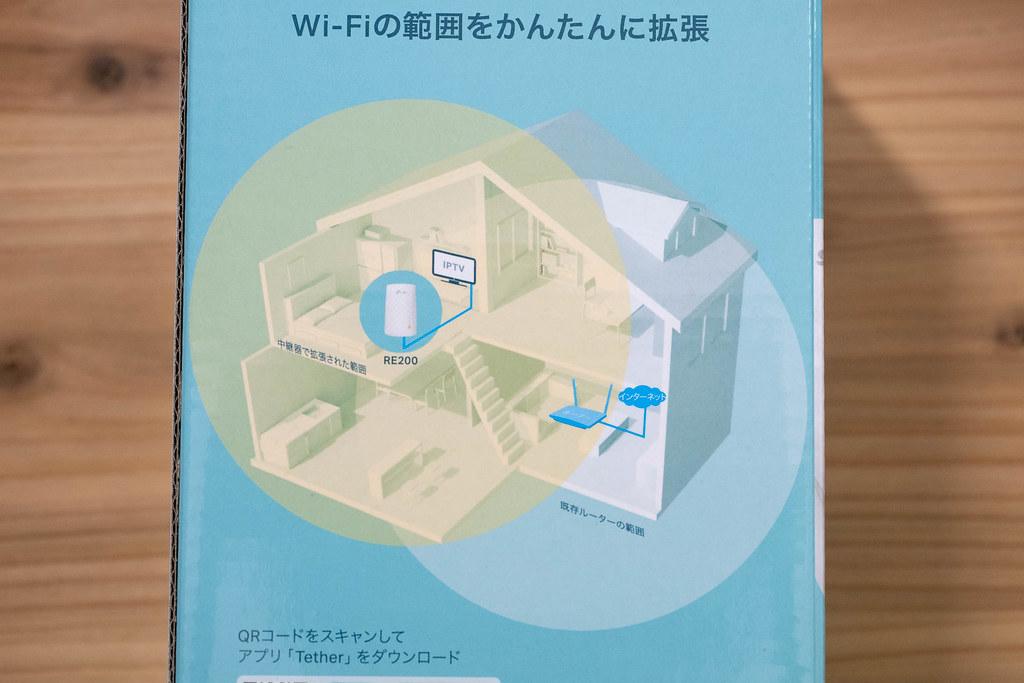TP-LINK_RE200-4