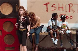 Notting Hill Carnival, Notting HIll, 1990 90c8-04-4-positive_2400