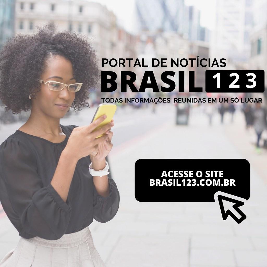 brasil 123