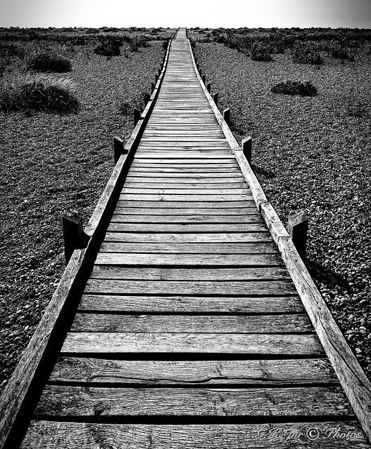Wooden Walkway (1)-03458