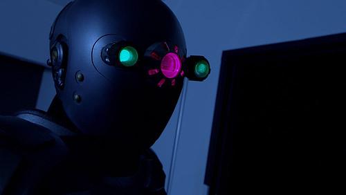 AutomationAutoRobot1