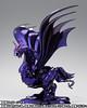 [Comentários] Radamanthys de Wyvern OCE Saint Cloth Myth Metal EX 50302115221_88212d7100_t