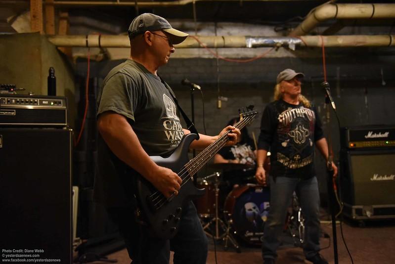 Q5 - Rehearsal 5-2016 - © Photo By Diane Webb - 5