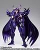 [Comentários] Radamanthys de Wyvern OCE Saint Cloth Myth Metal EX 50302269447_f1bdef15f6_t