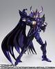 [Comentários] Radamanthys de Wyvern OCE Saint Cloth Myth Metal EX 50302269527_307e72b7f6_t