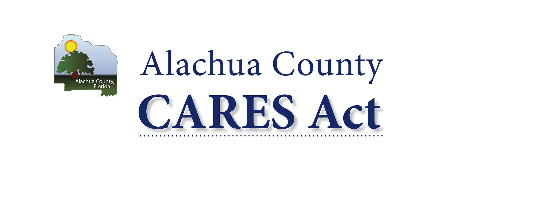 Alachua County CARES Act