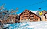 Residence Cascade & Epinettes