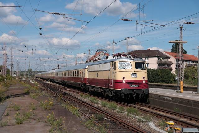 AKE E10 1309 te Osnabruck