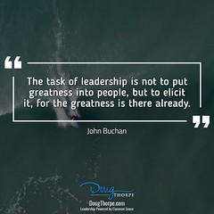 img492_leadership