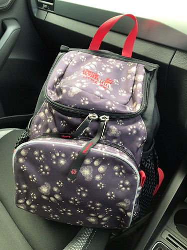 Mni Backpack